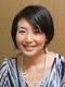 Sayo Saruta