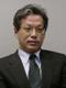 Jiro Yamaguchi