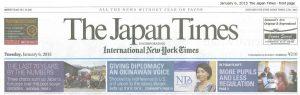 150106JapanTimes1web