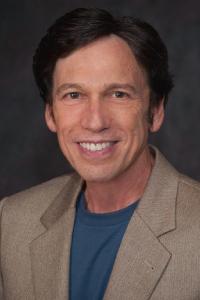 Professor Peter Kuznick